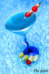 sel-blue-martini-006web