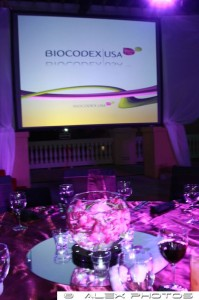 Biocodex 074_1
