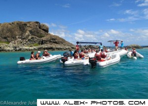 Honda-Day2-SXM Zodiac Tour-26_1