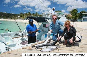 Honda-Day3-Deep Sea Fishing-7_1