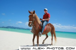 Honda-Day3-Horseback Riding-20_1