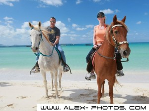 Honda-Day3-Horseback Riding-3_1