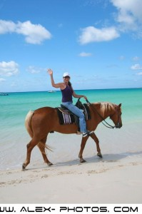 Honda-Day3-Horseback Riding-8_1